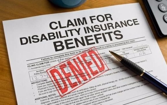denied disability benefits? by jaqueline disability llc in wenatchee
