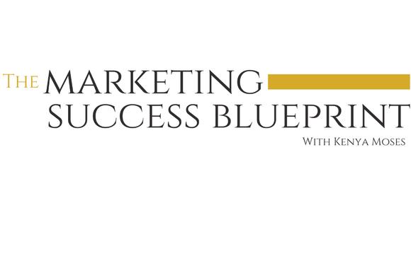 Kenya moses business marketing strategist alignable 1522702702 blob1522702702 malvernweather Gallery