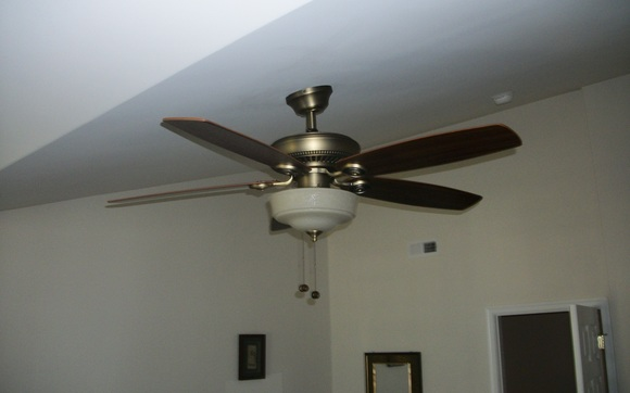 1454345697 ceiling fan installations repairs improvements exhaust commercial residential