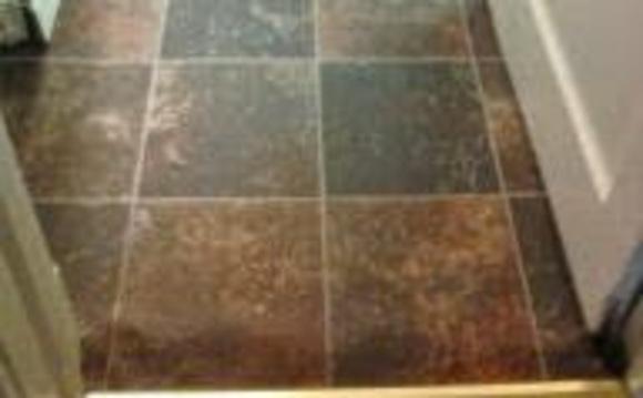 1454347428 floor contractor sub flooring commercial residential emergency service ceramic vinyl laminate linoleum wood hardwood floa 1