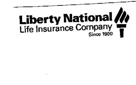 Life Insurance By Liberty National Life Insurance Co In Columbus Ms