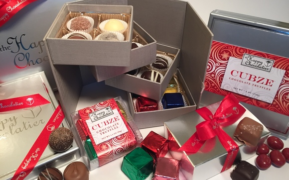 1456682983 boxed chocolate holiday 6 box asst 2015