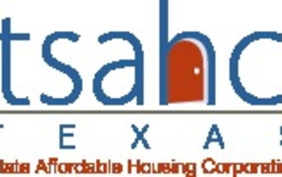 1445630087 tsahc logo