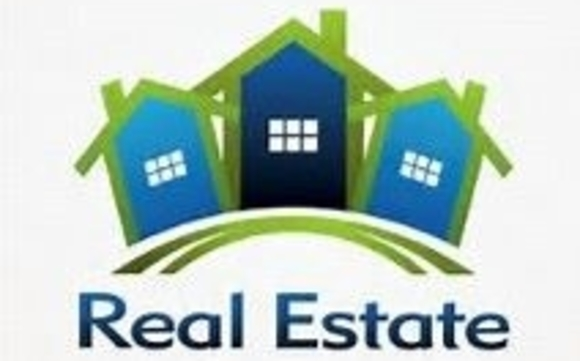 Real Estate Courses By Atlanta Partners Real Estate School In Duluth