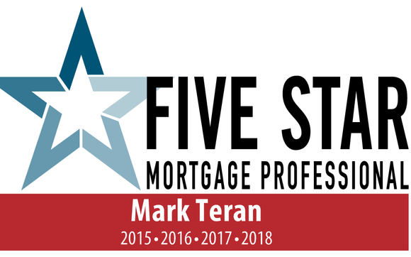 home loan services by stanford mortgage a division of finance of