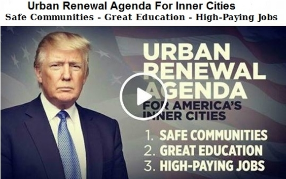 urban renewal policies Urban cleansing: evictions, insecurity, and intolerance in despite the seemingly impartial market logics that underlie urban renewal policies and development.