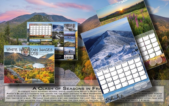 Calendars greeting cards and postcards by white mountain images by a huge selection of greeting cards and postcards available as well as a full color calendar of the upcoming year wholesale price rates available for shops m4hsunfo