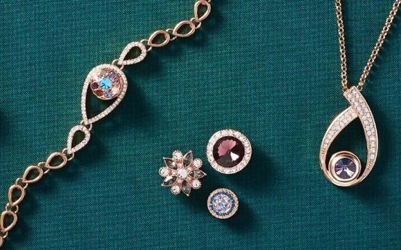 snap it jewelry