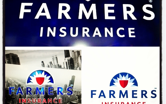 Personal Lines And Commercial Business By Farmers Insurance