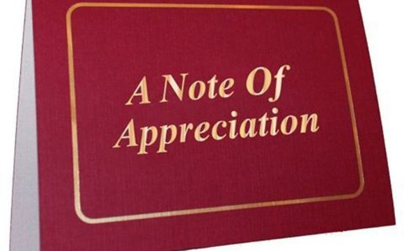 Personalized Greeting Cards And Gifts By Send Out Cards Relationship