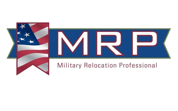Military Relocation Professional (MRP) by Beth Culkeen, Realtor ...