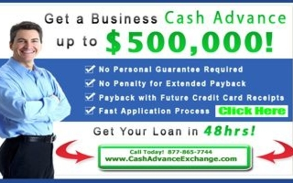 Fast cash loans for unemployed south africa image 3