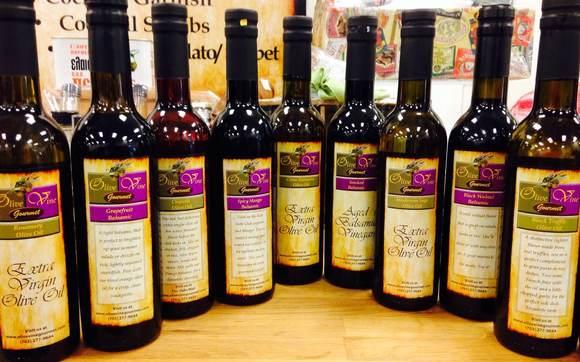 1461190109 olive oil balsamic