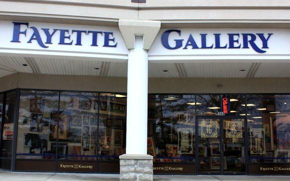 Fayette gallery lexington ky alignable 1460559942 blob1460559942 solutioingenieria Choice Image