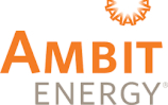 gas and electricity savings by ambit energy home based business in rh alignable com