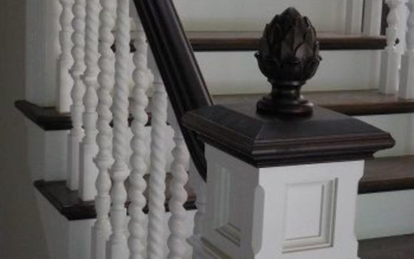 Contact Fort Wayne Stair Parts