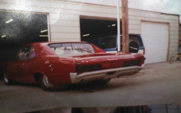 car sales by l t s auto repair 3737 s broadway wichita ks 529 1999