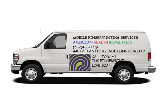 1461178229 mobile fingerprinting