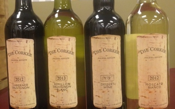 1461188917 corker family wines