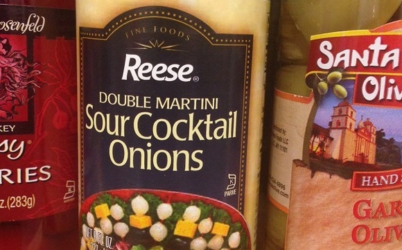 1461189559 cocktail onions