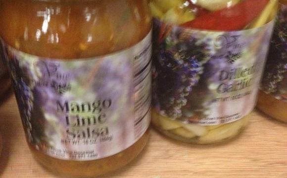 1461189614 lime salsa
