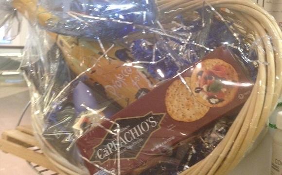 1461189685 custom baskets