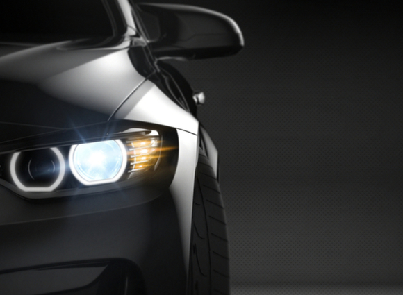 1515083273 Shutterstock 505621087. Heritage Chevrolet ...