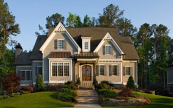 1445624592 buying house1