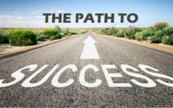 breaking the glass llc will help define your path to success we will help you identify your ideal career job openings learn how to customize your resume