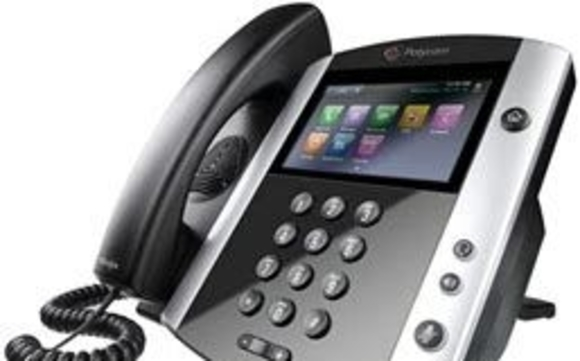 Hosted voice service phone system by blueprint managed business with blueprint hosted managed voice you will have an off premises solution meaning no servers to manage or update no software or firmware to update malvernweather Gallery