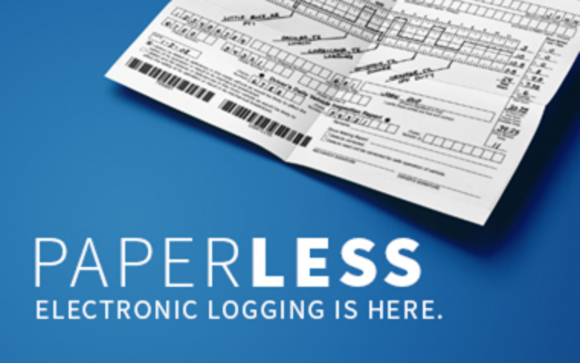 electronic logs by humphrey transportation compliance llc in