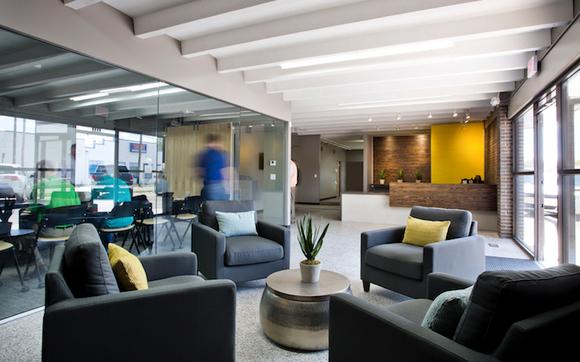 Architect Led Design Build By Studium In Wichita Ks Alignable