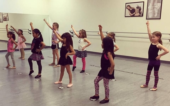 Dance Instruction By The Company Dance Academy In Tracy Ca Alignable