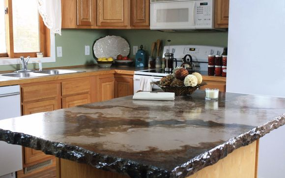 countertops concrete mn in experts construction cambridge templin op