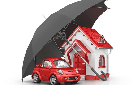 Auto Home Umbrella Insurance By Campbell Insurance Agency Inc In