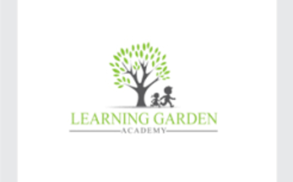learning garden academy has all the tools resources and expertise to handle all of your child care and after school care at our learning center for an - The Learning Garden