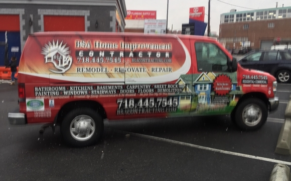 Home-improvement contractor Flushing Queens by BSA Home Improvement on do it yourself remodeling, mobile home remodeling, bathroom remodeling, landscaping remodeling, exterior home remodeling, inside out remodeling,