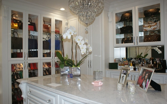 Explore Our Full Range Of Custom Closets, Home Offices, Wall Units, Closet  Organizers. Serving Long Island, New York.
