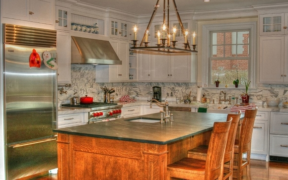 Captivating CCS Woodworks Inc. Has Been Serving The Hudson Valley And Tri State NY  Region With Beautiful Woodwork And Cabinetry For Over 20 Years.