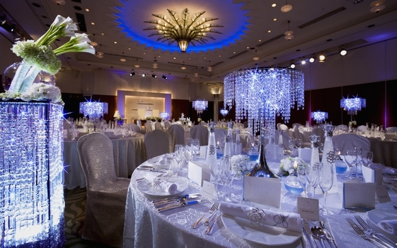 Decor Services By Premier Event Services In Ocoee Fl Alignable