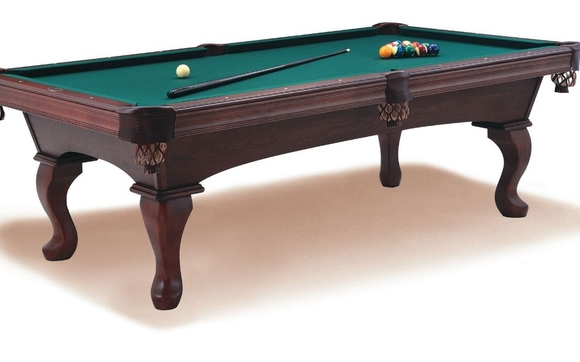 Pool Table Recovery By Triangle Billiards Barstools In Tustin CA - How to level a pool table