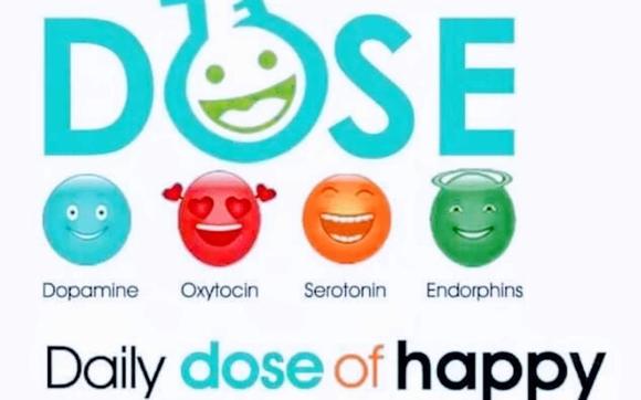 Get Oxytocin Naturally