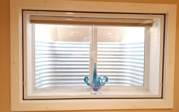 interior storm window inserts replacement inserts that fit into the sash of existing windows to create barrier between poorly functioning and environment home or interior