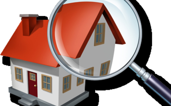 Complete Home Inspection By Steadfast Home Inspections In Lancaster
