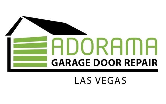 Garage Door Repair Las Vegas By Adorama Garage Door Repair Las Vegas