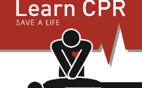 cpr, first aid, bls classes by affinity care solutions llc in macon ...