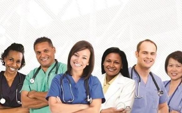 Nursing Jobs (Full Time)- Augusta, GA by GA Real Estate
