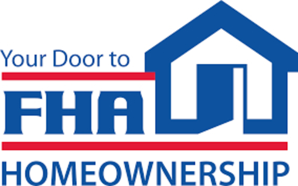 Fha Loans Are An Attractive Option Especially For First Time Homeowners Because Of The Low Down Payment Requirement And Approvals To People With Less Than