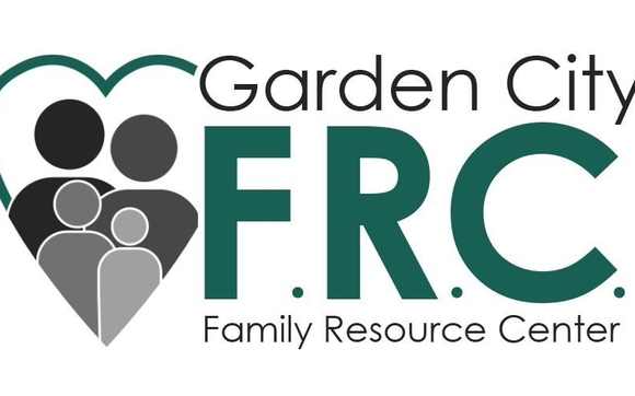Family Resource Center by City of Garden City-Community Resources ...