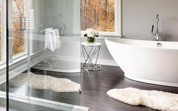 Karin Ross Designs Lees Summit MO Alignable - Bathroom remodeling lees summit mo